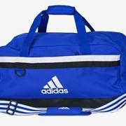 Сумка спортивная Adidas TIRO TB M фото