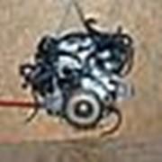 Купить Двигатель Porsche Cayenne 3.2 M02.2Y Двигатель Порш Кайен 3.2 2003-2006 Наличие без предоплаты Гарантия фото