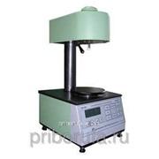 Пенетрометр для нефтепродуктов пластичных смазок и битумов ПН-10У фото
