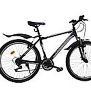 Велосипед Nameless S6000 26 фото