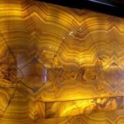 Оникс Honey фото