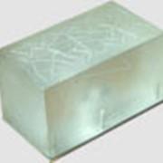 Светящийся камень DL-0014 фото