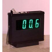 Демонстрационный мультиметр с цифровым отсчетом ФД фото