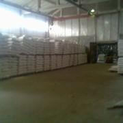 Мука пшеничная 1 сорт фото