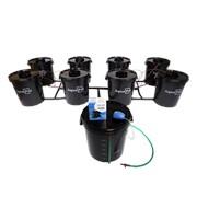 Гидропонная система AquaPot XL8 фото