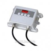 Контроллер 17-DMX для св-ков LED (512-DMX) фото