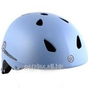 Шлем Mission фото