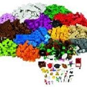 LEGO Декорации. LEGO арт. RN9731 фото