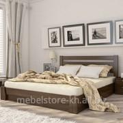 Кровать Селена 1.4 м фото