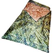 """Спальный мешок-одеяло """"Шерстон-Гигант"""" фото"""