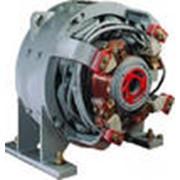 Экскаваторный Двигатель ДЭ812 фото