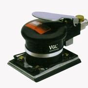 Промышленная шлифмашина VGL SA4053 фото