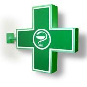 Управление товарными запасами на фармацевтическом предприятии фото