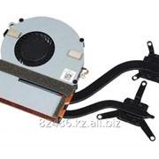 Вентелятор Sony VPCSA фото
