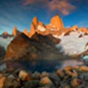 Геолого-технологические исследования фото