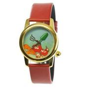 Часы Gardener V фото