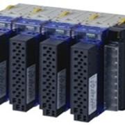 Многоконтурная система терморегулирования OMRON Celciux фото