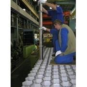 Оценка соответствия продукции требованиям Технических регламентов и стандартов Украины фото