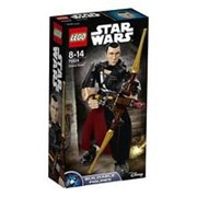 Конструктор Lego Star Wars Чиррут Имве фото