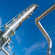 Пирометры для нефтеперерабатывающей промышленности фото