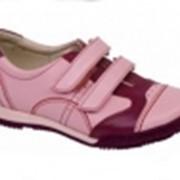 Обувь дутики детские фото