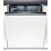 Машина посудомоечная встраиваемая Bosch SMV 51 E 40EU фото