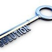 Консультации по вопросам кадровых менеджмента и стратегий, управление персоналом. фото