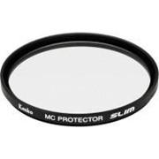 Светофильтр Kenko MC Protector SLIM 72mm (237294) фото