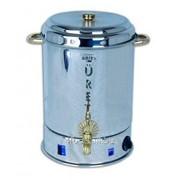 Диспенсер для молока Uret STM 250 фото