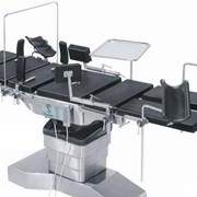 Оборудование для хирургии фото