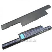 Аккумулятор Acer AL14A32 4700mAh E1-571 E5-411 E15 E14 V5-572 V3-572 V3-472 E5-531 E5-421 E5-471 фото