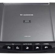 Сканер Canon CanoScan Lide 210 4800x4800 dpi фото