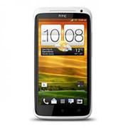 HTC One X White Оригинал фото