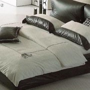 Кровать 6068 фото