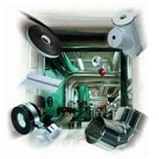 Комплектующие для систем климатизации, аксессуары для монтажа фото