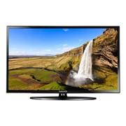 Телевізор Samsung UE 32 FH 4003 WXUA фото