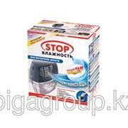 Поглотитель влаги Компакт Stop Влажность фото