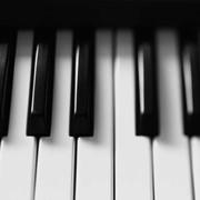 Музыкальные занятия фото