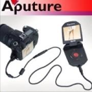Видоискатель Aputure Gigtube Canon 7D/ 40D /50D фото