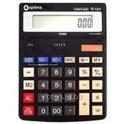 Калькулятор o75505 optima фото