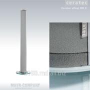 Система акустическая Ceratec effeqt MK II фото