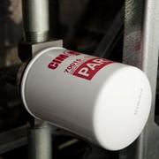 Фильтры для тонкой и грубой очистки ГСМ фото