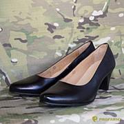 Туфли женские тип А 794 фото