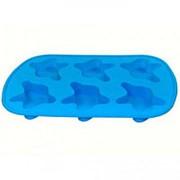 Форма силиконовая для выпечки печенья MB 3715 фото