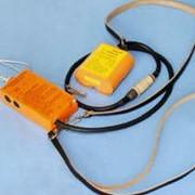 Испытания аварийных авиационных радиомаяков (АРМ) фото