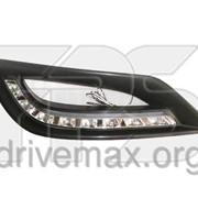 Фара дневного света Hyundai SONATA 11- DM3230H0-E фото