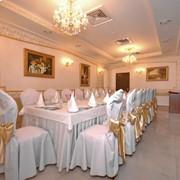 Продам рестораны и ресторанные комплексы в Одессе и Одесской области фото