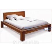 Кровать Эльмира 2000*1400 фото