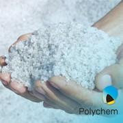 Соль техническая - Галит фото