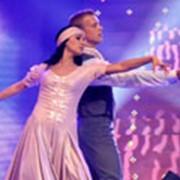 Танцевальное Евровидение фото